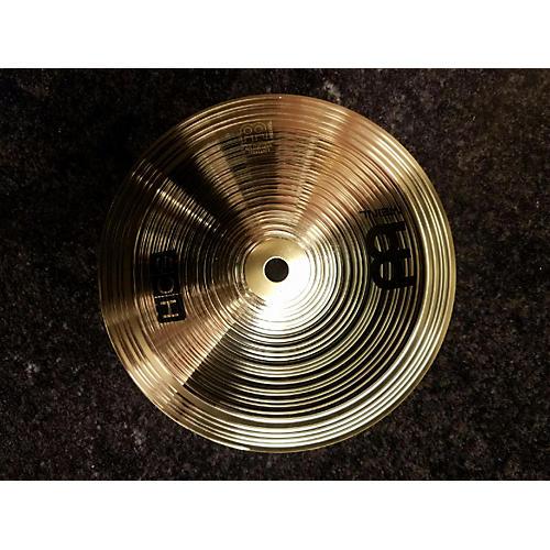 Meinl 8in 8 Bell Cymbal-thumbnail
