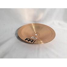 """Meinl 8in 8"""" MED BELL Cymbal"""