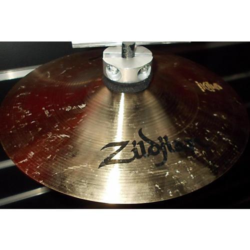 Zildjian 8in A Series Splash A0210 Cymbal