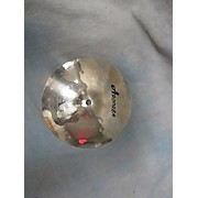 Arborea 8in A3 Cymbal