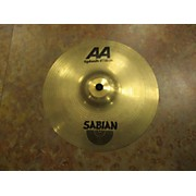 Sabian 8in AA Splash Cymbal