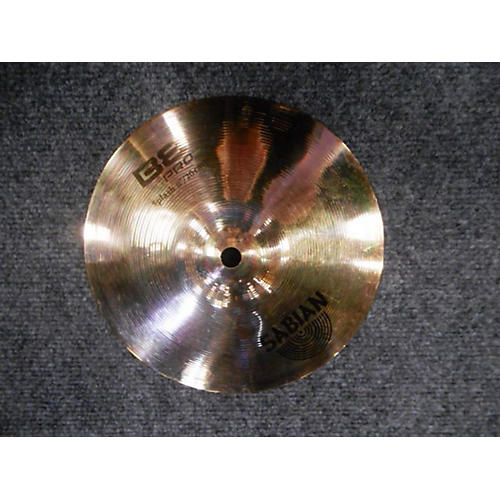 Sabian 8in B8 Splash Cymbal