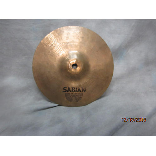 Sabian 8in B8 Splash Cymbal