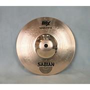 Sabian 8in B8X Splash Cymbal