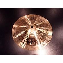 Meinl 8in C8BM Cymbal