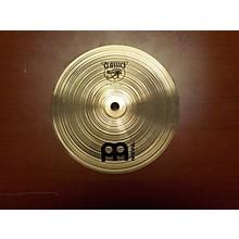 Meinl 8in CLASSIC 8INCH Cymbal