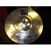 Stagg 8in DH Cymbal