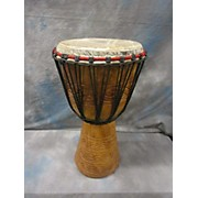 Mountain Rythym 8in Djembe Djembe