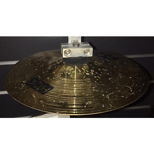 Meinl 8in HCS Splash Cymbal