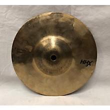 Sabian 8in HHX Evolution Splash Cymbal