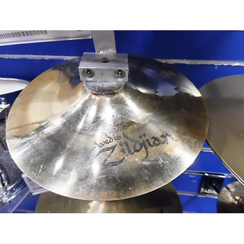 Zildjian 8in K Cymbal