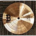 Meinl 8in Medium Bell Cymbal-thumbnail