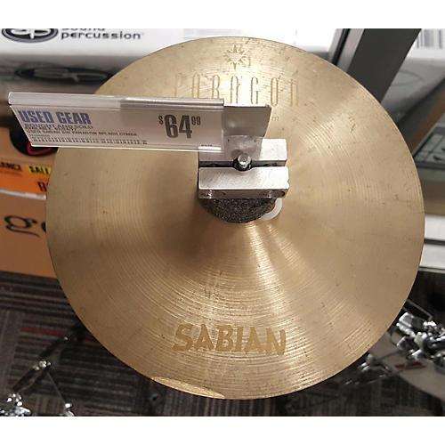 Sabian 8in PARAGON SPLASH Cymbal