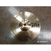 Paiste 8in PST5 Cymbal