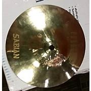 Sabian 8in Paragon Splash Brilliant Cymbal
