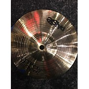 Paiste 8in Sound Formula Cymbal