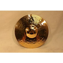 Paiste 8in Thin Splash Cymbal