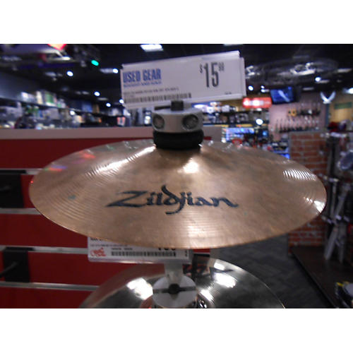 Zildjian 8in ZBT Splash Cymbal