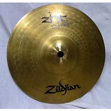 Zildjian 8in ZHT China Splash Cymbal