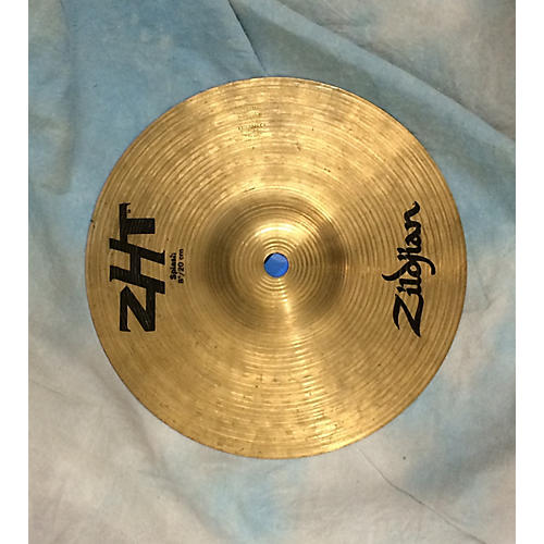Zildjian 8in ZHT Splash Cymbal