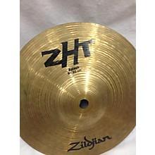 Zildjian 8in ZHT Splash Cymbal