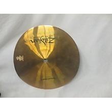 Zildjian 8in ZXT Trashformer Cymbal