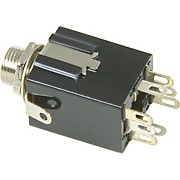 Fishman 9-Pin Power Connector