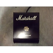 Marshall 9.0 Footswitch