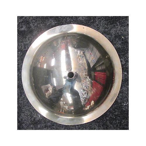 Zildjian 9.5in Z Bell Cymbal-thumbnail