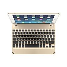 Brydge Technologies 9.7 Bluetooth Keyboard, Gold