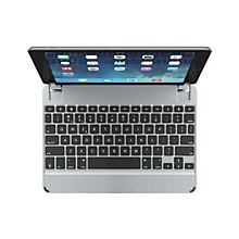 Brydge Technologies 9.7 Bluetooth Keyboard, Space Gray