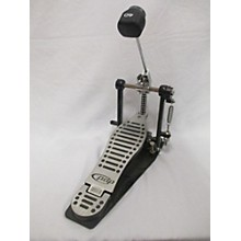 PDP by DW 900 Bass Drum Pedal Single Bass Drum Pedal