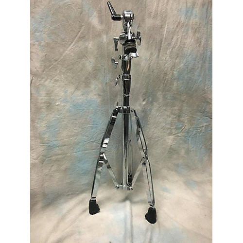 Mapex 900 Boom Cymbal Stand Holder