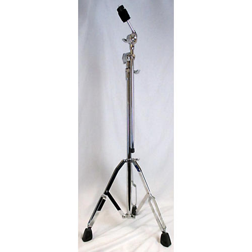 used pearl 900 cymbal stand guitar center. Black Bedroom Furniture Sets. Home Design Ideas