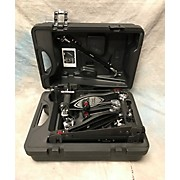 Tama 900 Double Pedal Double Bass Drum Pedal