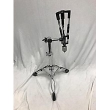 DW 900 Hardware Snare Stand