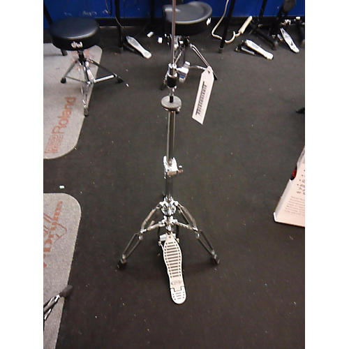 PDP by DW 900 Hi Hat Stand