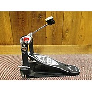 Tama 900 SERIES Single Bass Drum Pedal