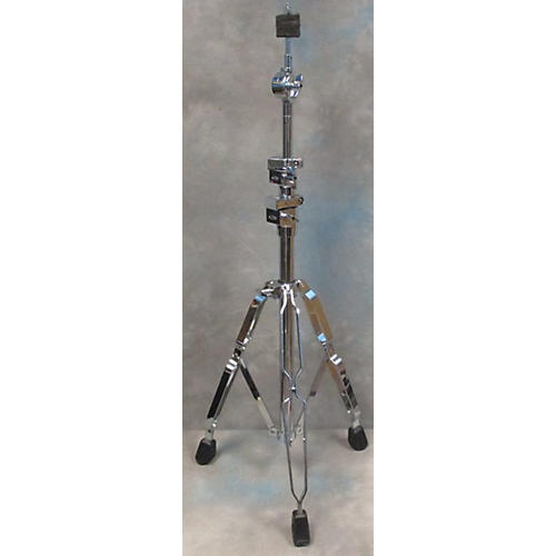 PDP by DW 900 STRAIGHT Cymbal Stand-thumbnail