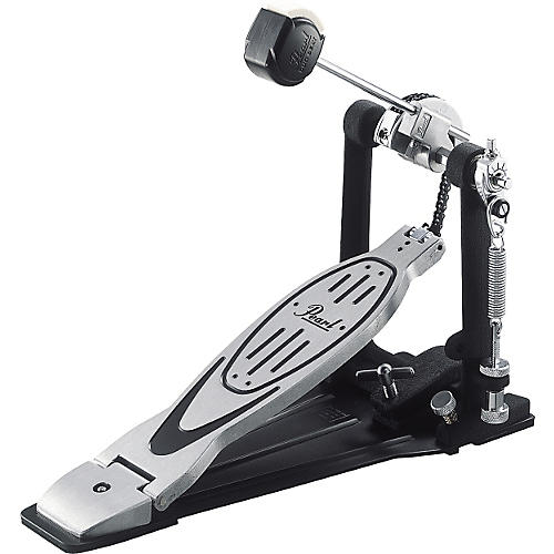 Pearl 900 Series Bass Drum Pedal