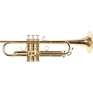 Kanstul 900 Series Bb Trumpet by Kanstul