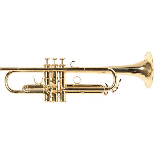 Kanstul 900 Series Bb Trumpet