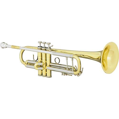 Sonare 900 Series Bb Trumpet-thumbnail