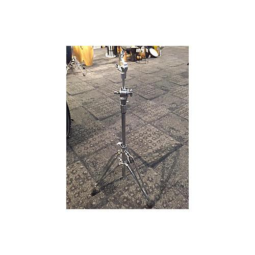 Yamaha 900 Series Boom Cymbal Stand-thumbnail