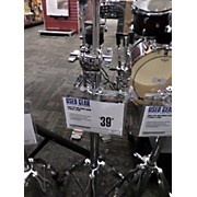 PDP 900 Series Boom Cymbal Stand