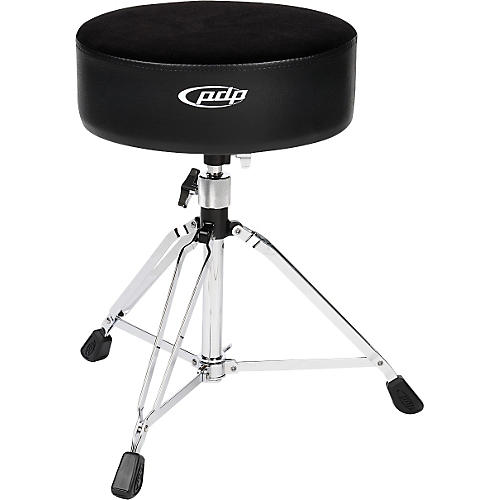 PDP by DW 900 Series Drum Throne-thumbnail