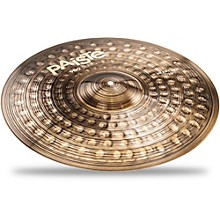 Paiste 900 Series Heavy Ride Cymbal