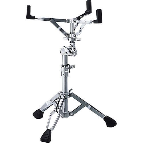 pearl 900 series snare stand guitar center. Black Bedroom Furniture Sets. Home Design Ideas