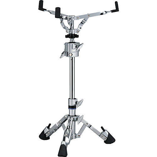 Yamaha 900 Series Snare Stand