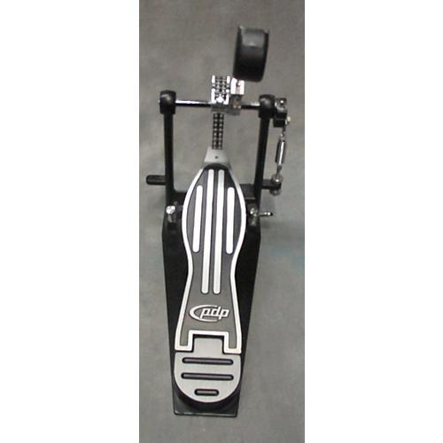 PDP by DW 900 Single Bass Drum Pedal-thumbnail